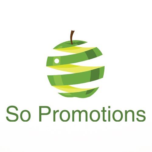 Home Logo